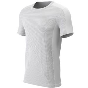 i-sports Technical T-Shirt Adult